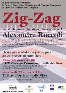Zig-Zag-l'affiche