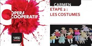 Carmen-ETAPE2