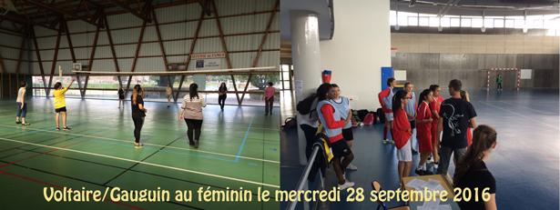 sport-au-feminin